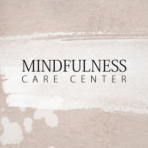 mosaic_thumb-mindfulness_care
